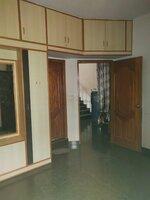 Sub Unit 15S9U01206: bedrooms 1