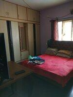 Sub Unit 15S9U01206: bedrooms 2