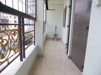 13J6U00232: Balcony 1