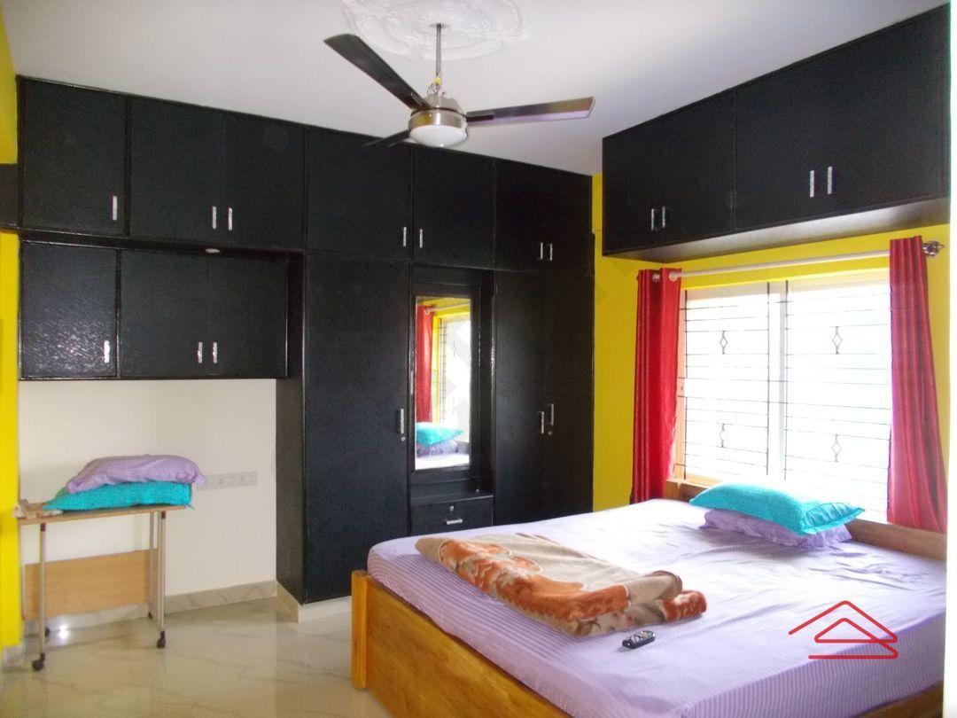 13J6U00232: Bedroom 1
