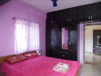 13J6U00232: Bedroom 3