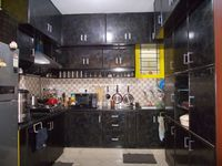 13J6U00232: Kitchen 1