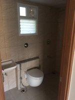 14M3U00144: Bathroom 2
