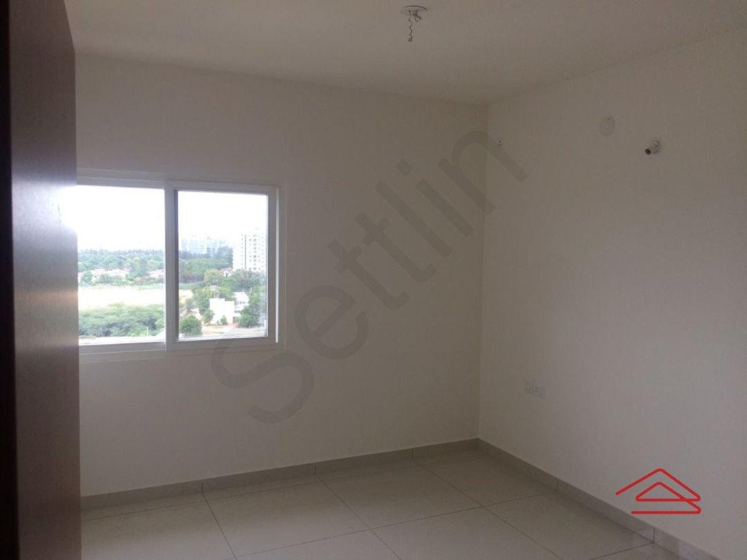 14M3U00144: Bedroom 1