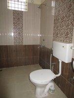 13OAU00108: Bathroom 1