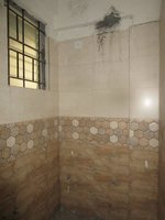14J6U00157: Bathroom 2