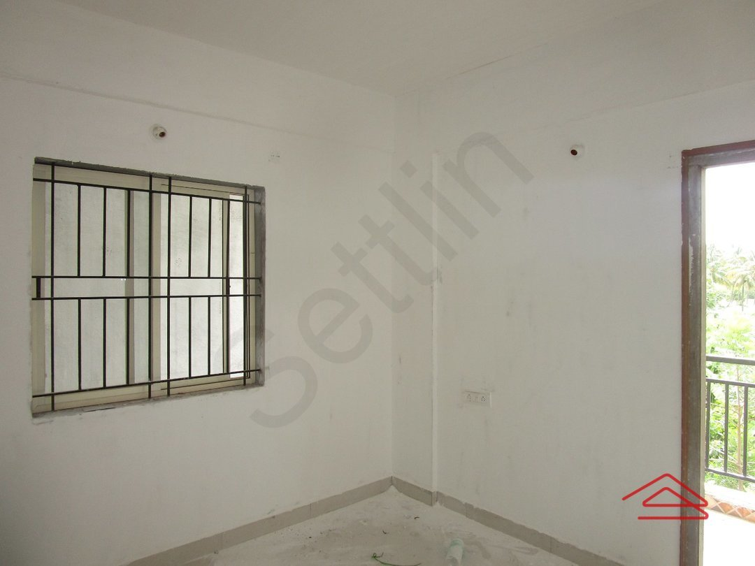 14J6U00157: Bedroom 1