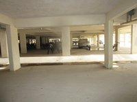 14J6U00157: parkings 1