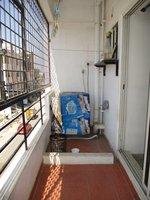 14M3U00107: Balcony 1