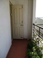 14M3U00107: Balcony 2