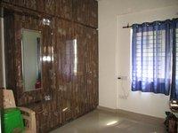 14M3U00107: Bedroom 3
