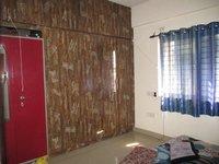 14M3U00107: Bedroom 2