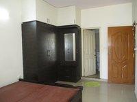 14M3U00107: Bedroom 1