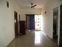 14M3U00107: Hall 1