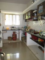 14M3U00107: Kitchen 1