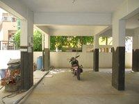 14M3U00107: parkings 1