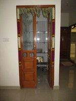 14M3U00107: Pooja Room 1