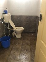 12OAU00243: Bathroom 1