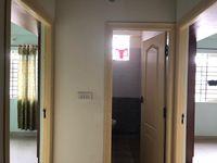 12OAU00243: Bedroom 1