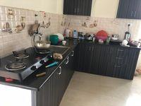 12OAU00243: Kitchen 1