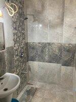15M3U00282: Bathroom 1