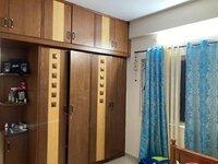 15M3U00282: Bedroom 2