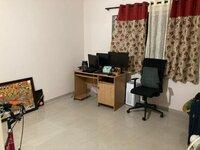 15M3U00282: Bedroom 3