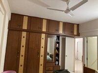 15M3U00282: Bedroom 1