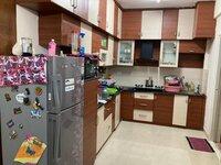 15M3U00282: Kitchen 1