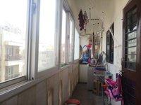 14A4U00141: Balcony 1