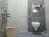 14A4U00141: Bathroom 2