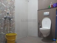 14A4U00141: Bathroom 1