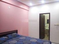14A4U00141: Bedroom 2