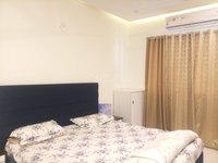 14A4U00141: Bedroom 3