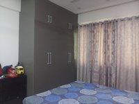 14A4U00141: Bedroom 1