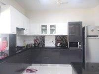 14A4U00141: Kitchen 1