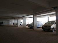 14A4U00141: parkings 1