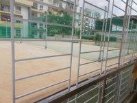 13A8U00139: Balcony 1