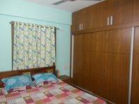 13A8U00139: Bedroom 1