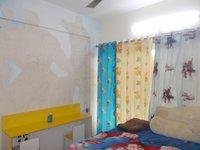 13A8U00139: Bedroom 2