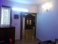 13A8U00139: Hall 1