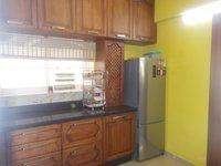 13A8U00139: Kitchen 1