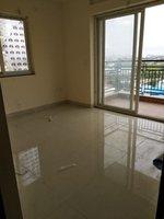 13OAU00012: Balcony 1