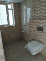 13OAU00012: Bathroom 1