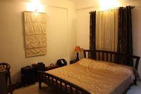 12J7U00352: Bedroom 2
