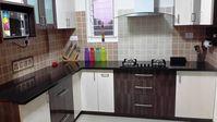 12J7U00352: Kitchen 1