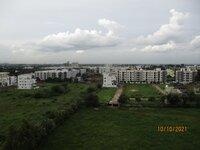 15OAU00071: Balcony 2