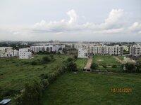 15OAU00071: Balcony 1