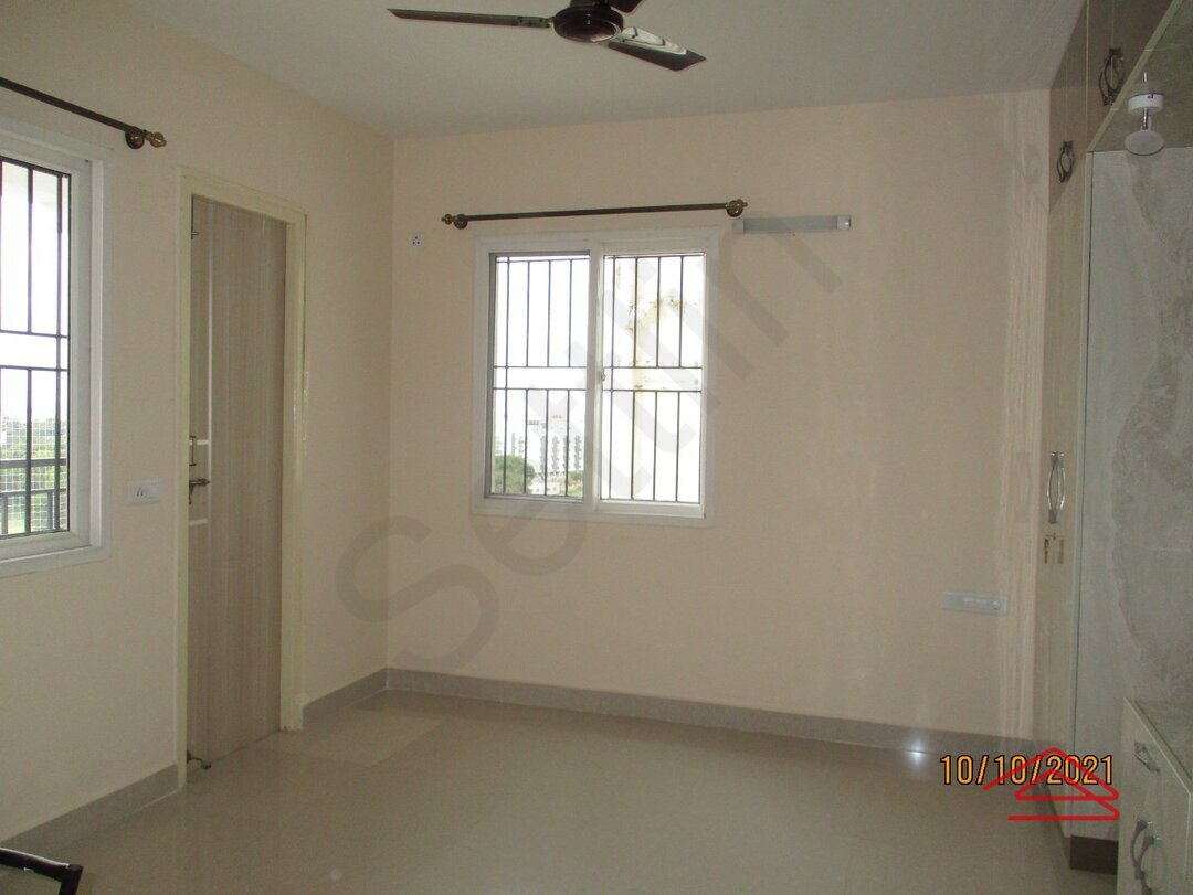 15OAU00071: Bedroom 1