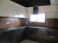 15OAU00071: Kitchen 1
